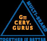 Grocery Gurus logo